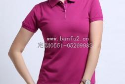 韩版短袖T恤