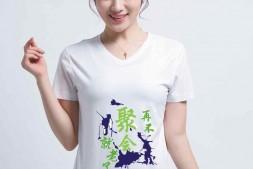 小学同学会T恤衫LOGO